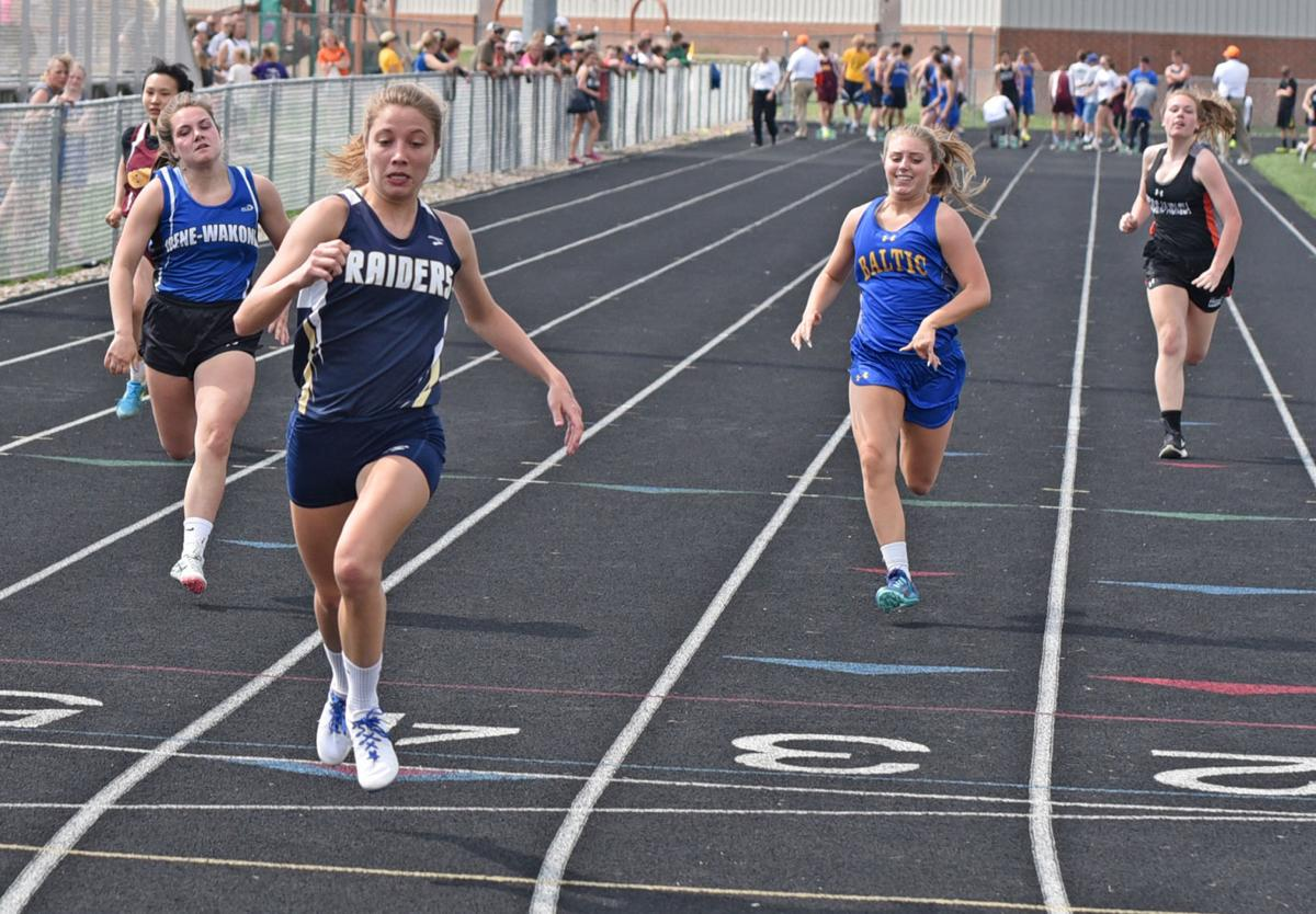 gayville cougar women Maxpreps is america's source for high school sports find rankings, stat leaderboards, schedules and scores of your high school teams and players sports coverage includes football, basketball, and many more high school sports.