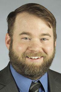 Mayors Ask South Dakotans To Fight The Coronavirus