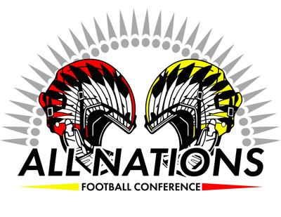 Native Football Teams Headed For Historic Clash