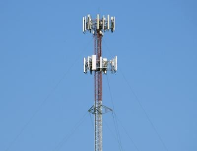 CVB, Residents Come Out In Favor Of Cell Tower Project