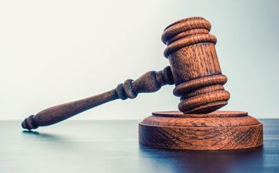 Court Rules Against Avon Atty. In Misconduct Case