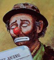 ClownsRus
