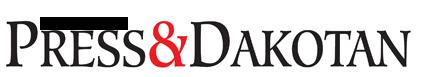 Yankton Press & Dakotan - Headlines