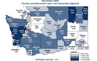 201224.unemployment.jpg