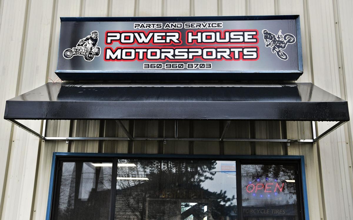 200312.business.powerhouse.pd5.jpg