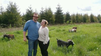 Onalaska Farm Sanctuary