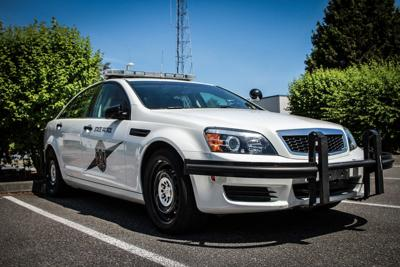 Washington State Patrol