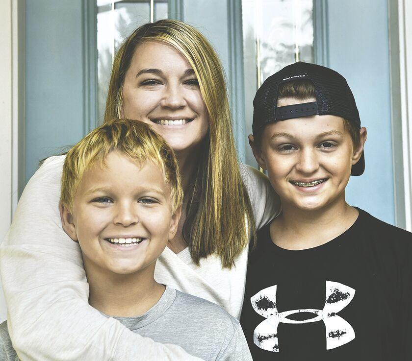 200910.news.schoolfamily.pd3.jpg