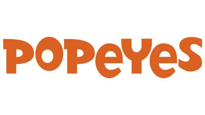 Popeyes Eyes New Location in Yelm