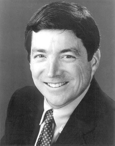 John Gibbs Thompson, Jr.