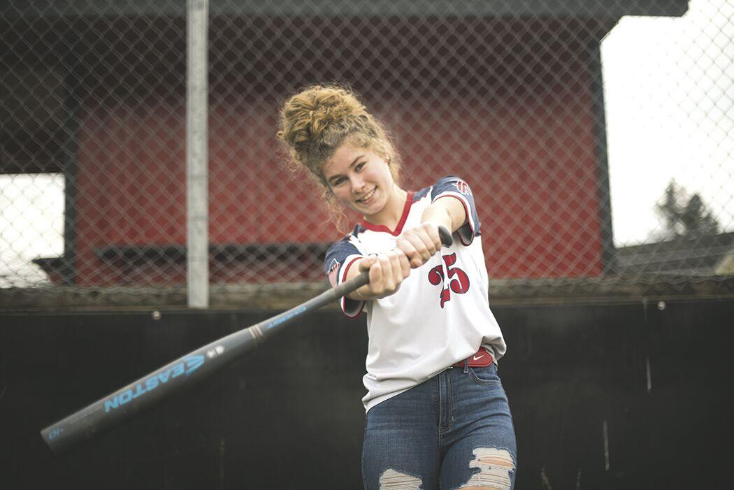 sports.210112.Aurora.jpg