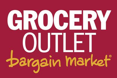 Grocery Outlet Coming to Yelm