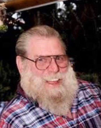 Phillip Jay Rearden