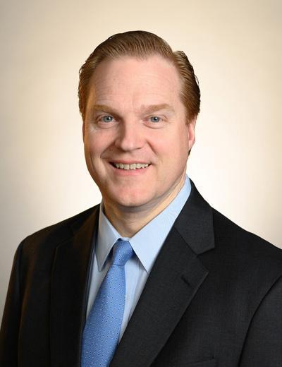 Kris Johnson headshot.jpg