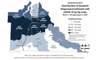 200804.online.zipcodemap.PNG