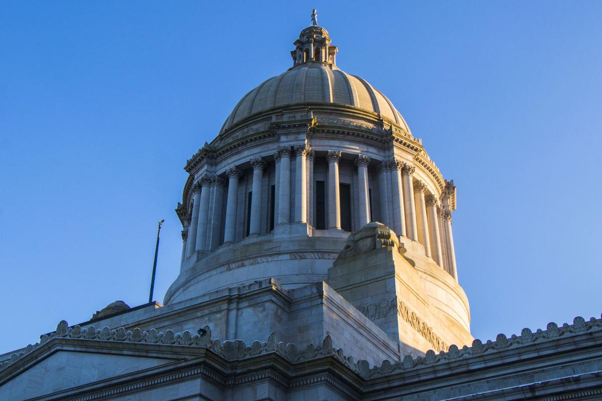 Washington State Moves to Eliminate Youth Solitary Confinement