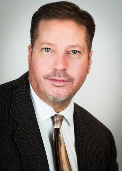 Michael Wagar