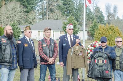 191114.news.veteransday.er2.jpg