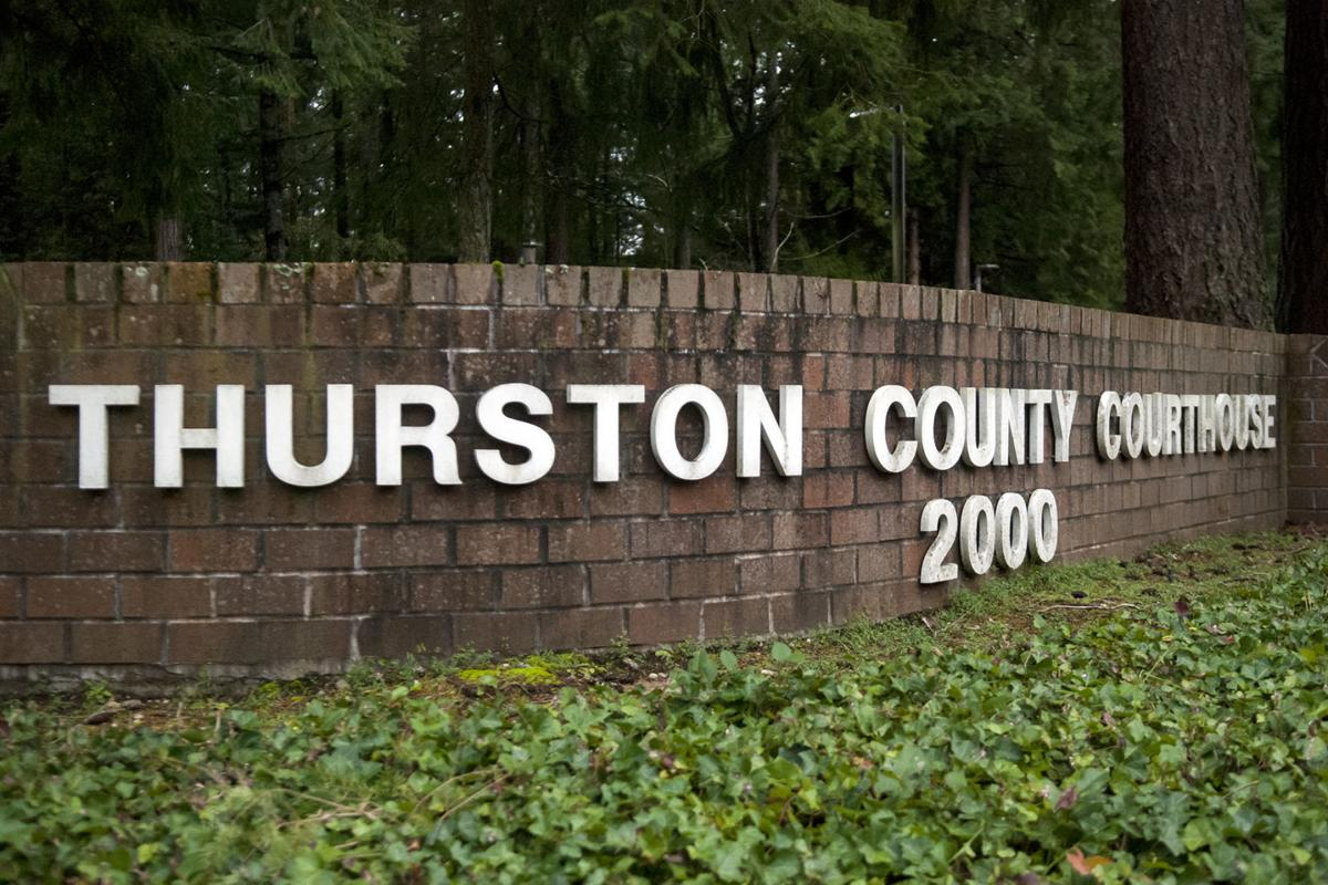 Thurston County Survey Seeks to Determine 'Level of Hope' in