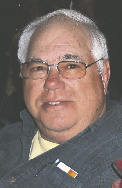 Curtis Franklin Sumner