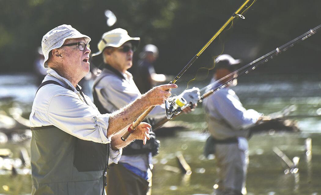 200910.news.fishing.pd2.jpg
