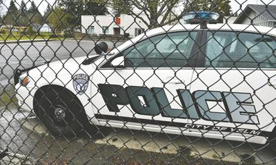 200402.news.police.pd1.jpg