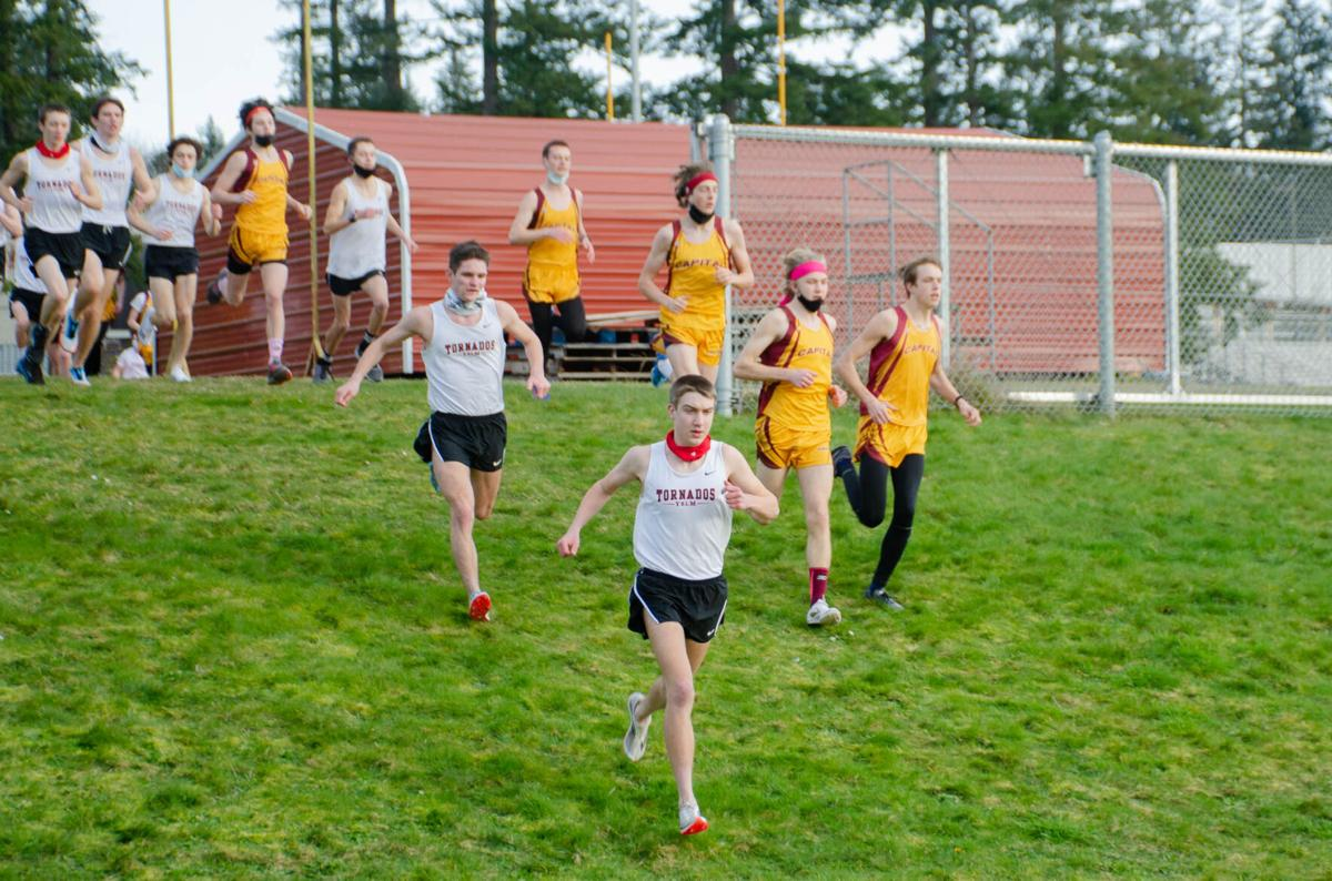 210225.sports.yelmcapitalxc.er1.jpg