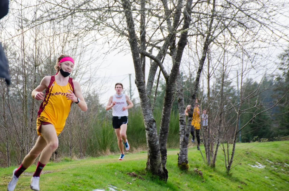 210225.sports.yelmcapitalxc.er2.jpg