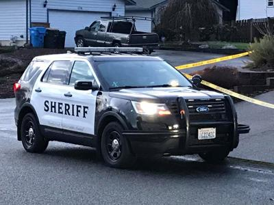 200123.news.officer.shooting.jpg