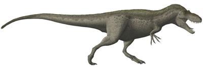 210204.news.wnpa.dinosaur.psd