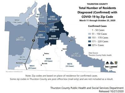 coivid map.png