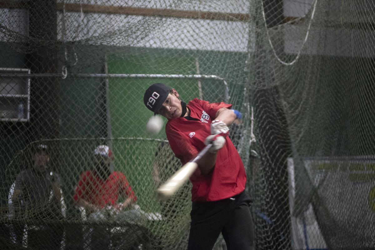sports.201110.TeninoBB.et.jpg