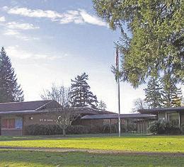 Carter Lake Elementary School