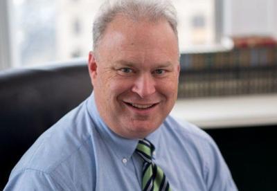 Jim Walsh