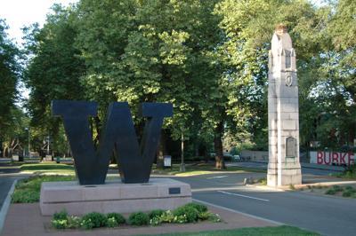 University of Washington