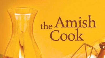 The Amish Cook