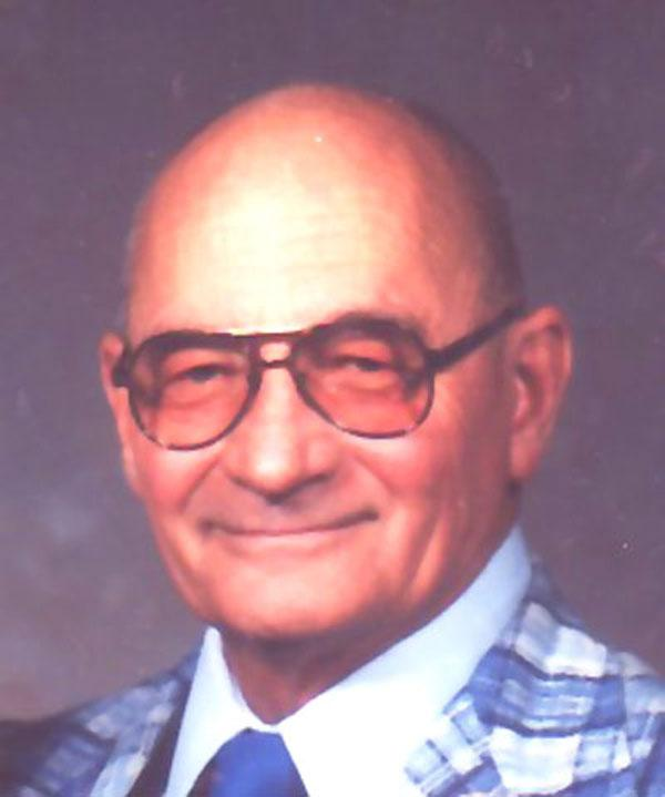 Death, LeRoy Traudt | Obituaries | yorknewstimes com
