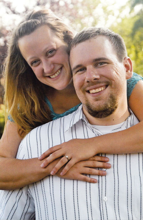 Singles & Dating in Wels: Kontakte finden