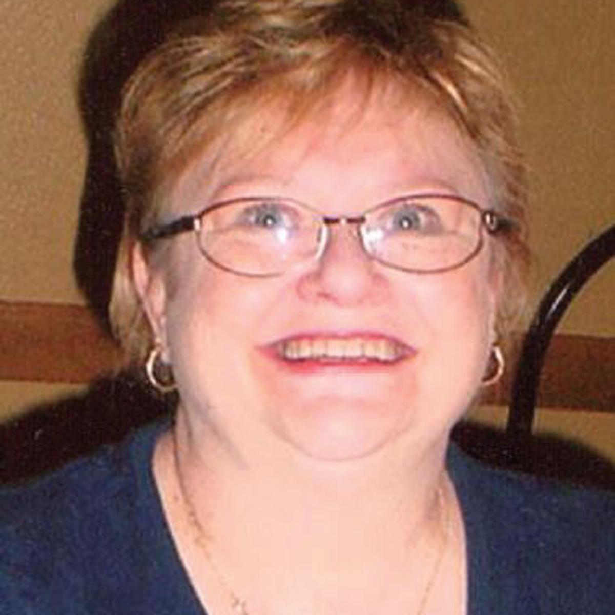 Death, Vicki Jean Jacobsen | Obituaries | yorknewstimes com