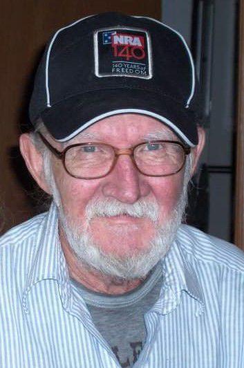Norman Berggren