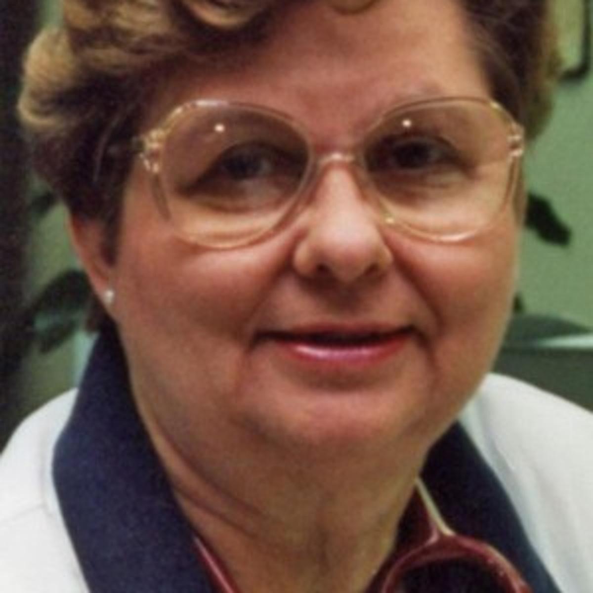 Death, Barbara L  Chambers | Obituaries | yorknewstimes com