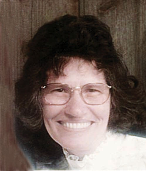 Mariel Karabel