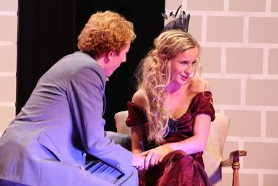 YHS One Act (12)