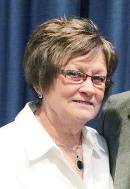 Pauline Friesen
