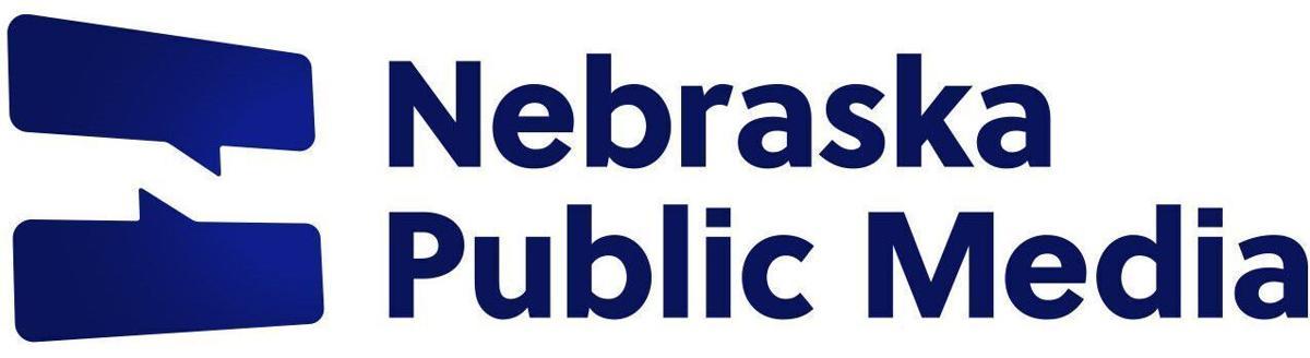 Nebraska Public Media logo