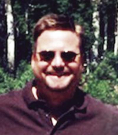 Keith Brumbaugh