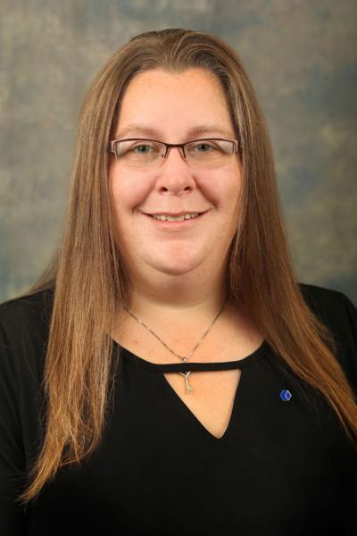 Sarah Tyner