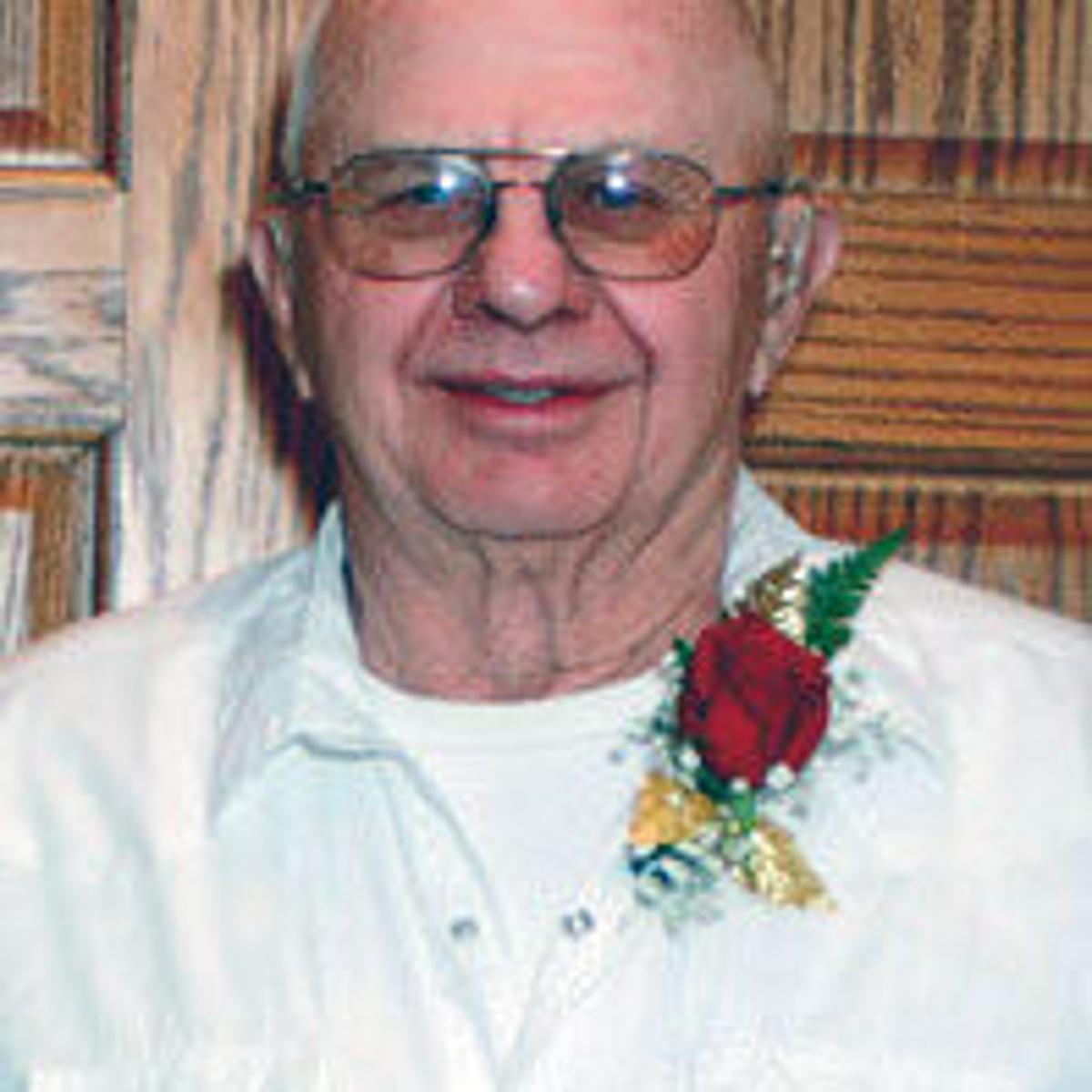 Death, Albert L  Simacek, Fairmont resident, 77 | Obituaries