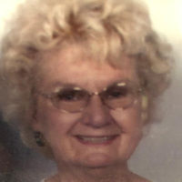 Sue Valentine