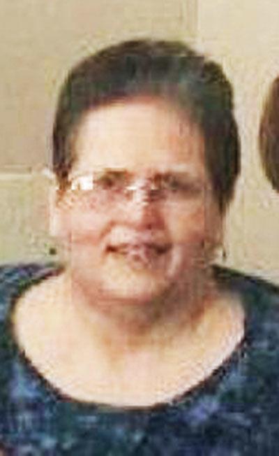 Deborah Gierhan